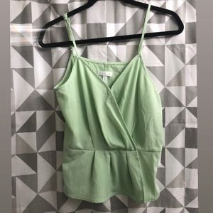 Leith top (Nordstrom)